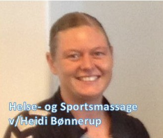 thai massage arhus thai massage i greve